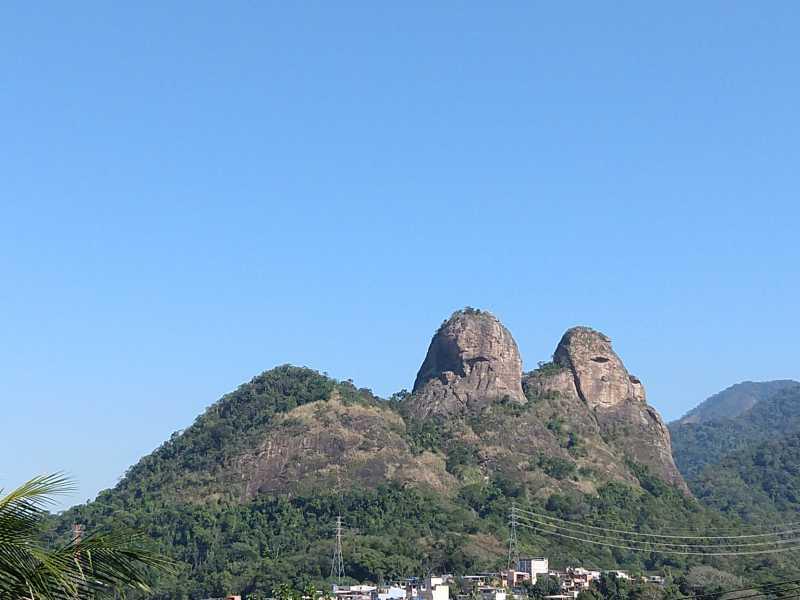 IMG_20180620_113326284 - Apartamento 2 quartos à venda Curicica, Rio de Janeiro - R$ 252.900 - SVAP20138 - 1