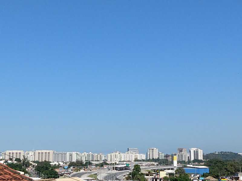 IMG_20180620_113336504 - Apartamento 2 quartos à venda Curicica, Rio de Janeiro - R$ 252.900 - SVAP20138 - 3