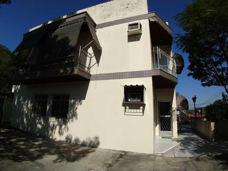 IMG_20180620_113819677 - Apartamento 2 quartos à venda Curicica, Rio de Janeiro - R$ 252.900 - SVAP20138 - 25