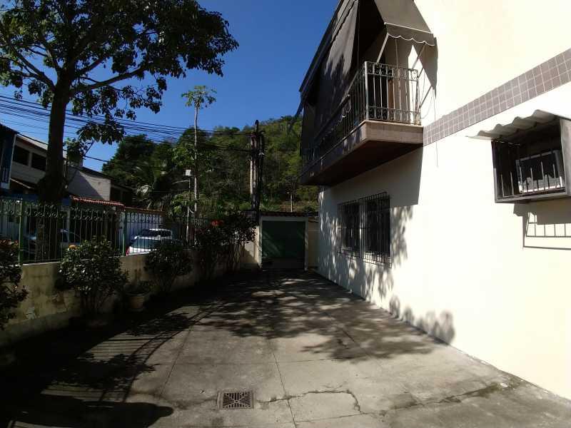 IMG_20180620_113830066 - Apartamento 2 quartos à venda Curicica, Rio de Janeiro - R$ 252.900 - SVAP20138 - 26