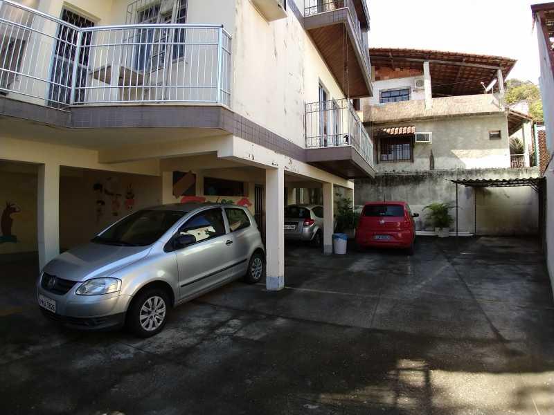 IMG_20180620_113904605 - Apartamento 2 quartos à venda Curicica, Rio de Janeiro - R$ 252.900 - SVAP20138 - 27
