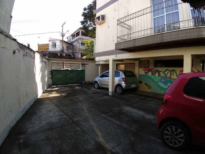 IMG_20180620_114029998 - Apartamento 2 quartos à venda Curicica, Rio de Janeiro - R$ 252.900 - SVAP20138 - 28