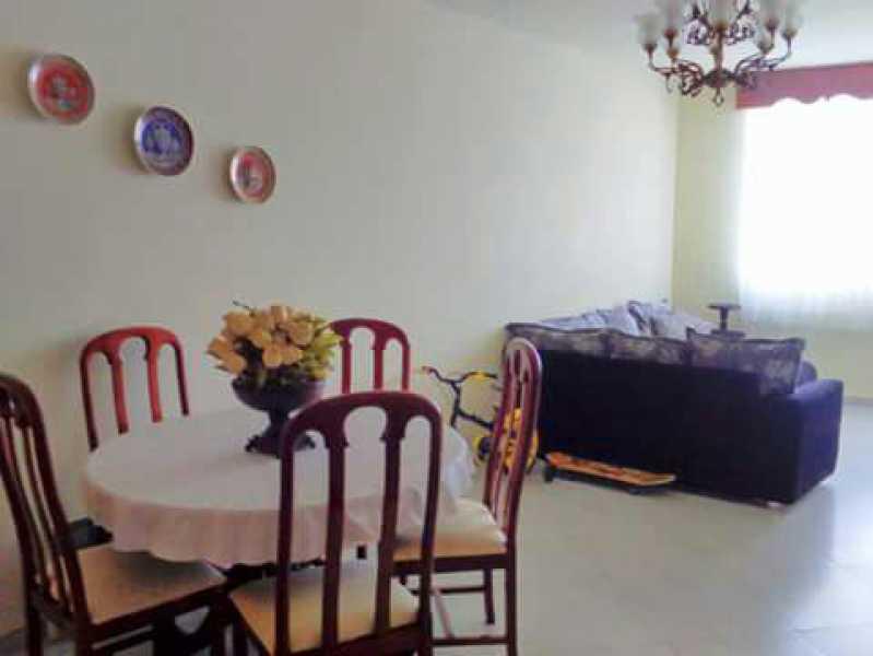 1 - Apartamento 2 quartos à venda Taquara, Rio de Janeiro - R$ 240.000 - SVAP20140 - 4
