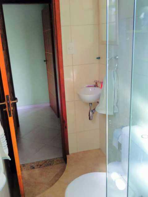 4 - Apartamento 2 quartos à venda Taquara, Rio de Janeiro - R$ 245.000 - SVAP20140 - 5