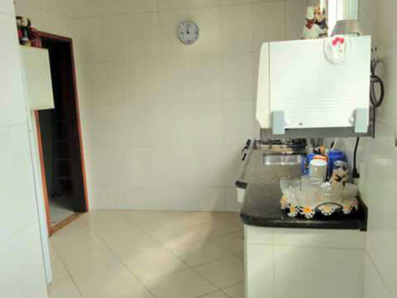 5 - Apartamento 2 quartos à venda Taquara, Rio de Janeiro - R$ 245.000 - SVAP20140 - 7