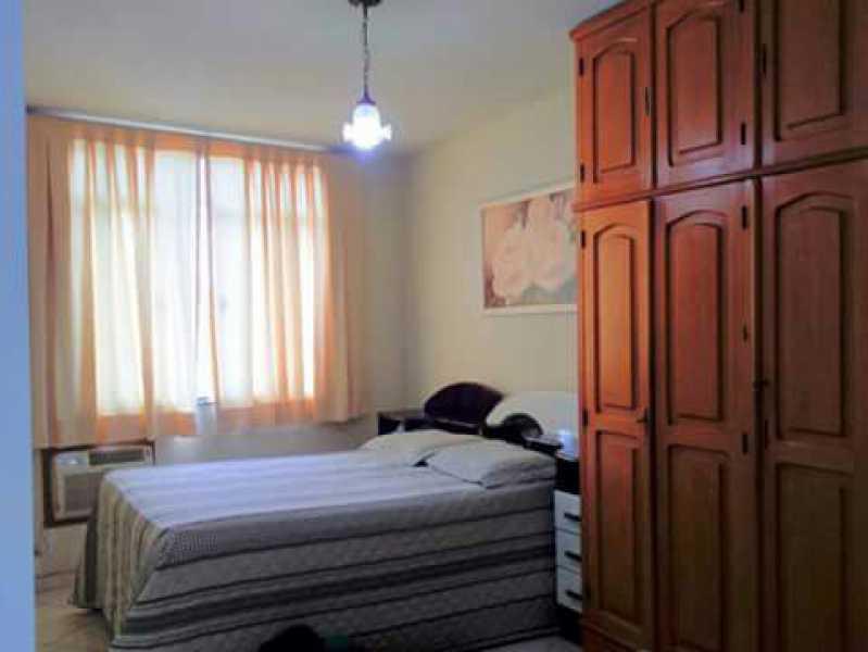 13 - Apartamento 2 quartos à venda Taquara, Rio de Janeiro - R$ 240.000 - SVAP20140 - 15