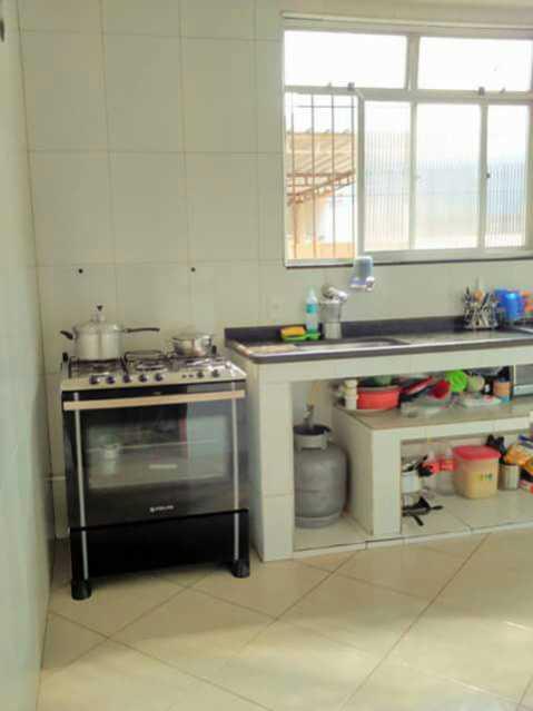 14 - Apartamento 2 quartos à venda Taquara, Rio de Janeiro - R$ 245.000 - SVAP20140 - 16