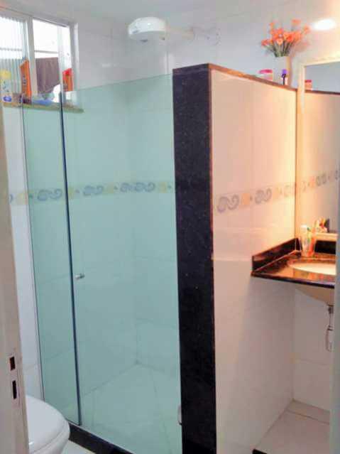 17 - Apartamento 2 quartos à venda Taquara, Rio de Janeiro - R$ 245.000 - SVAP20140 - 18