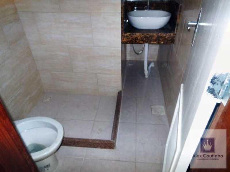 IMG-20180625-WA0085 - Casa em Condomínio 2 quartos à venda Taquara, Rio de Janeiro - R$ 419.900 - SVCN20016 - 9