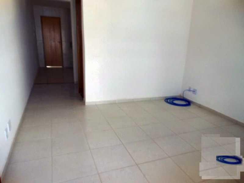 IMG-20180625-WA0087 - Casa em Condomínio 2 quartos à venda Taquara, Rio de Janeiro - R$ 419.900 - SVCN20016 - 5