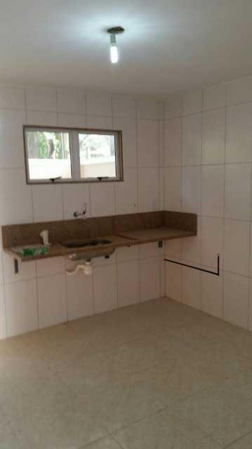 IMG-20180625-WA0088 - Casa em Condomínio 2 quartos à venda Taquara, Rio de Janeiro - R$ 419.900 - SVCN20016 - 8