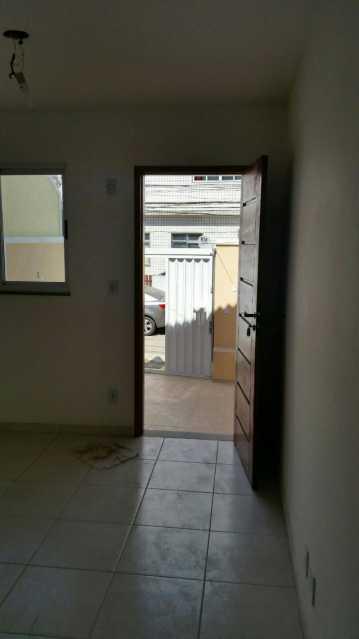 IMG-20180625-WA0090 - Casa em Condomínio 2 quartos à venda Taquara, Rio de Janeiro - R$ 419.900 - SVCN20016 - 6