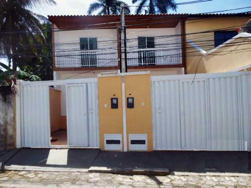 IMG-20180625-WA0091 - Casa em Condomínio 2 quartos à venda Taquara, Rio de Janeiro - R$ 419.900 - SVCN20016 - 11