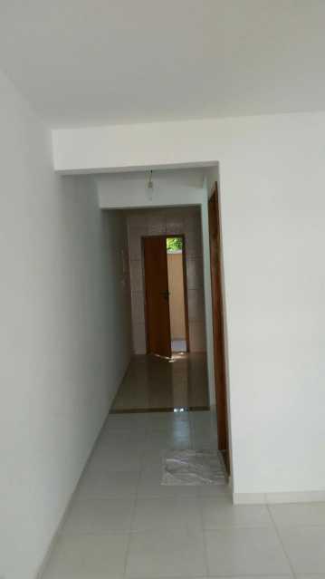 IMG-20180625-WA0093 - Casa em Condomínio 2 quartos à venda Taquara, Rio de Janeiro - R$ 419.900 - SVCN20016 - 10