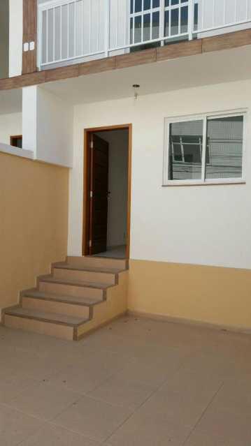 IMG-20180625-WA0094 - Casa em Condomínio 2 quartos à venda Taquara, Rio de Janeiro - R$ 419.900 - SVCN20016 - 4