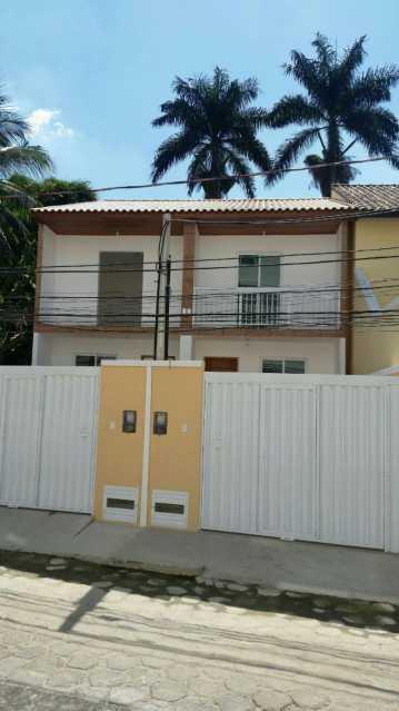 IMG-20180625-WA0098 - Casa em Condomínio 2 quartos à venda Taquara, Rio de Janeiro - R$ 419.900 - SVCN20016 - 15