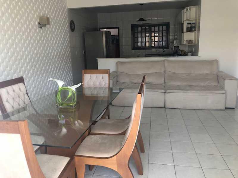 IMG_0751 - Casa em Condomínio 3 quartos à venda Praça Seca, Rio de Janeiro - R$ 399.900 - SVCN30038 - 7