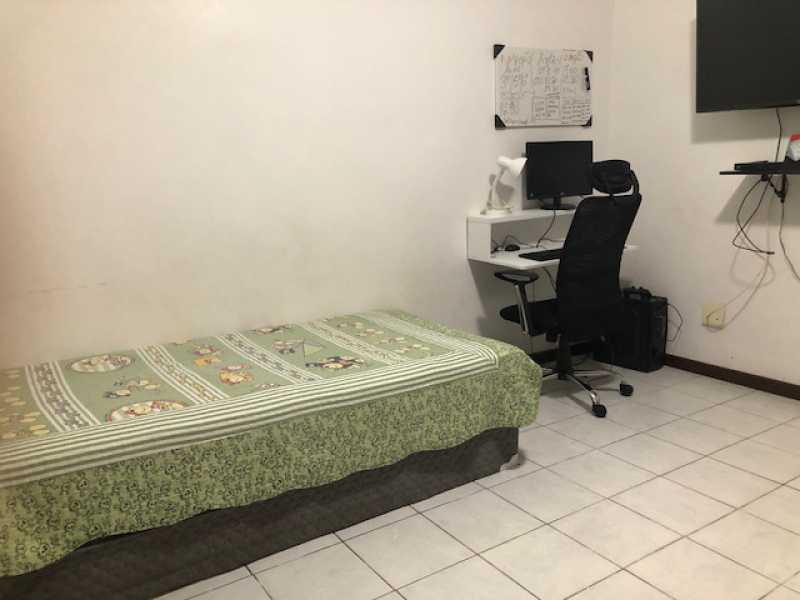 IMG_0761 - Casa em Condomínio 3 quartos à venda Praça Seca, Rio de Janeiro - R$ 399.900 - SVCN30038 - 20