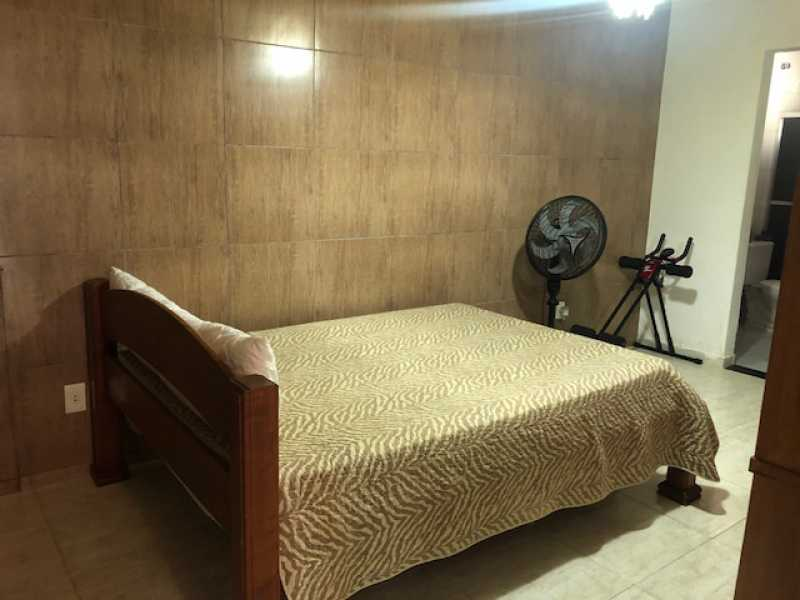 IMG_0762 - Casa em Condomínio 3 quartos à venda Praça Seca, Rio de Janeiro - R$ 399.900 - SVCN30038 - 21