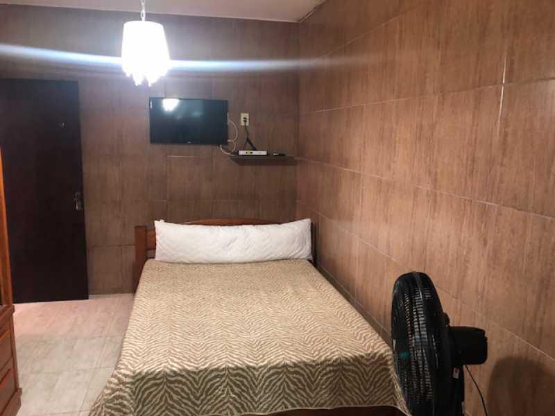 IMG_0767 - Casa em Condomínio 3 quartos à venda Praça Seca, Rio de Janeiro - R$ 399.900 - SVCN30038 - 23