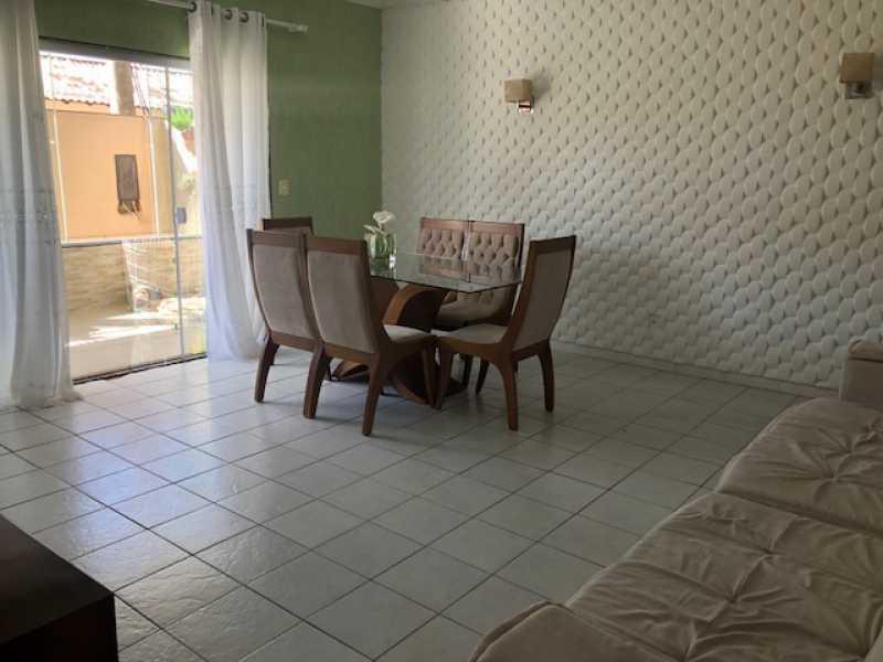 IMG_0768 - Casa em Condomínio 3 quartos à venda Praça Seca, Rio de Janeiro - R$ 399.900 - SVCN30038 - 10
