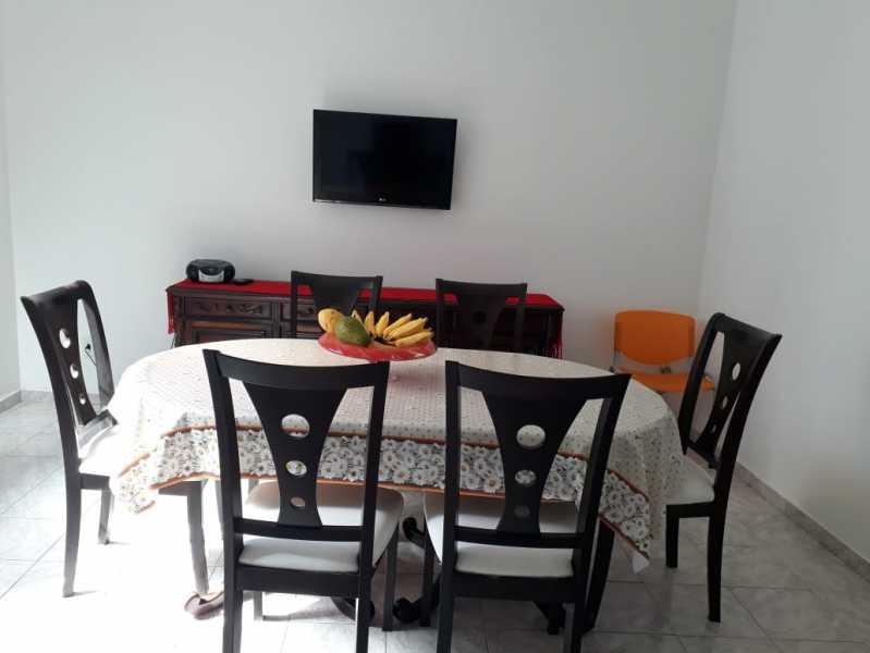 18 - Casa 2 quartos à venda Jardim Sulacap, Rio de Janeiro - R$ 650.000 - SVCA20011 - 28