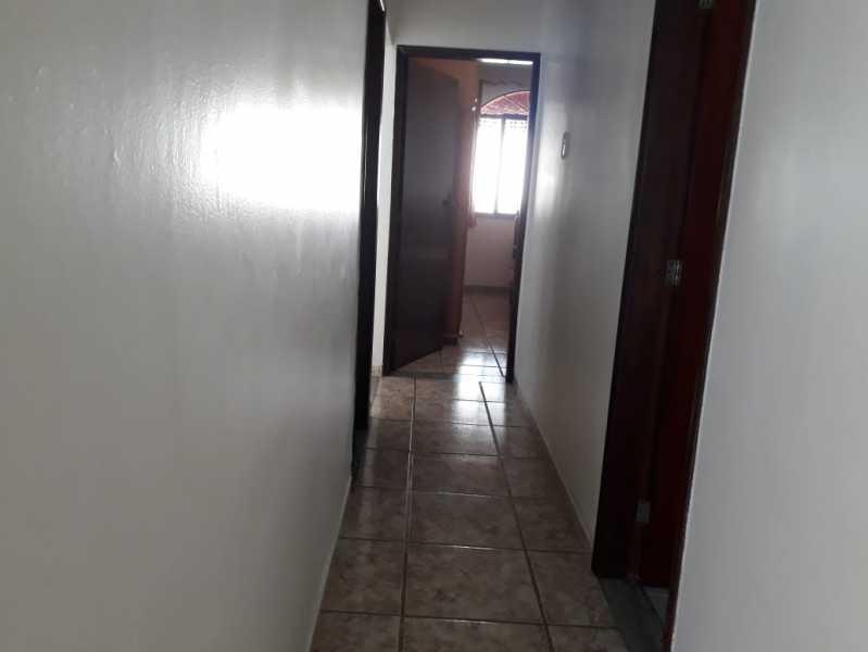 19 - Casa 2 quartos à venda Jardim Sulacap, Rio de Janeiro - R$ 650.000 - SVCA20011 - 10