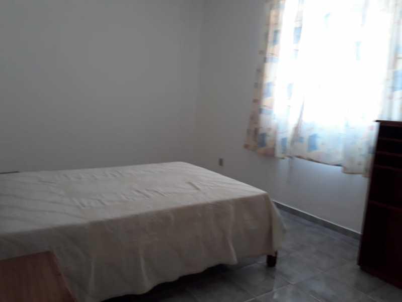 20 - Casa 2 quartos à venda Jardim Sulacap, Rio de Janeiro - R$ 650.000 - SVCA20011 - 11