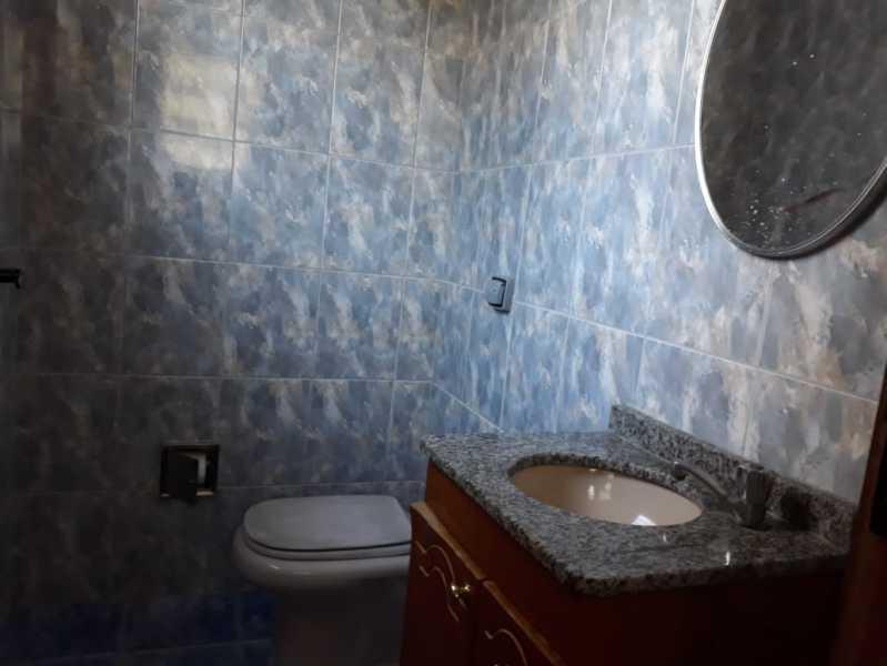 2e1dd331-b112-444f-a312-a992e0 - Casa 2 quartos à venda Jardim Sulacap, Rio de Janeiro - R$ 650.000 - SVCA20011 - 12
