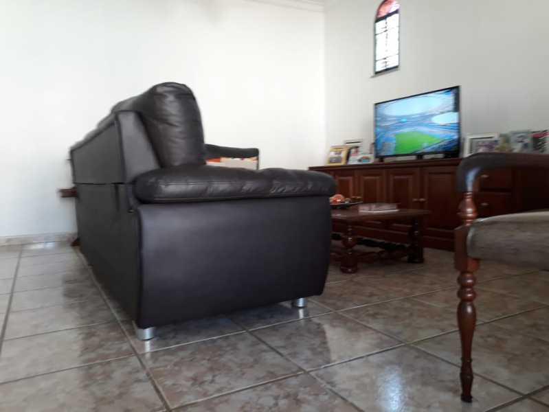 7 - Casa 2 quartos à venda Jardim Sulacap, Rio de Janeiro - R$ 650.000 - SVCA20011 - 17