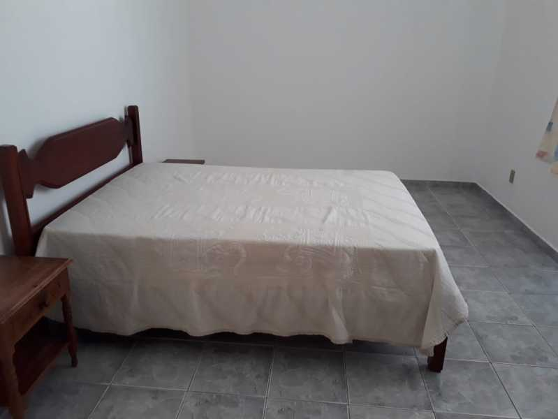 29 - Casa 2 quartos à venda Jardim Sulacap, Rio de Janeiro - R$ 650.000 - SVCA20011 - 26