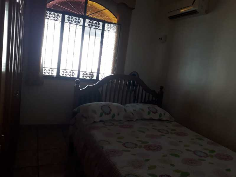 99166122-8c60-4f74-8977-b4927b - Casa 2 quartos à venda Jardim Sulacap, Rio de Janeiro - R$ 650.000 - SVCA20011 - 27
