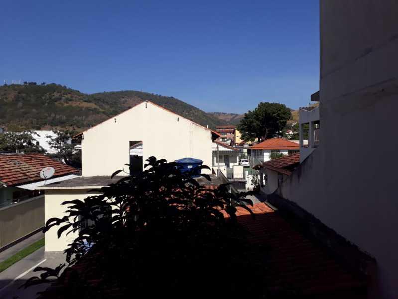 ab736af6-3688-4a3d-a10b-5c8a09 - Casa 2 quartos à venda Jardim Sulacap, Rio de Janeiro - R$ 650.000 - SVCA20011 - 29