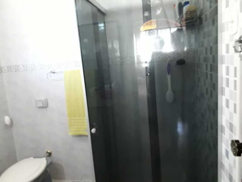 99d02d6d-d6aa-45db-97b4-830d8e - Casa 2 quartos à venda Jardim Sulacap, Rio de Janeiro - R$ 650.000 - SVCA20011 - 30