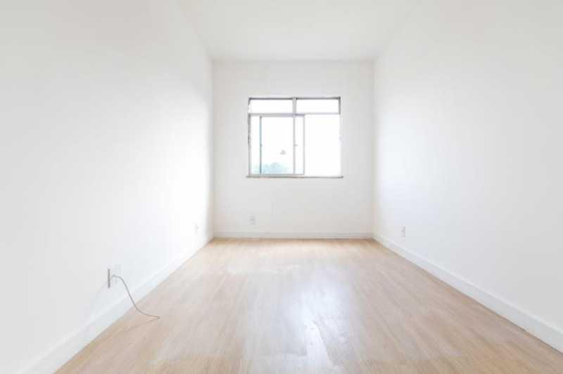 fotos-3 - Apartamento 2 quartos à venda Penha Circular, Rio de Janeiro - R$ 278.900 - SVAP20143 - 3