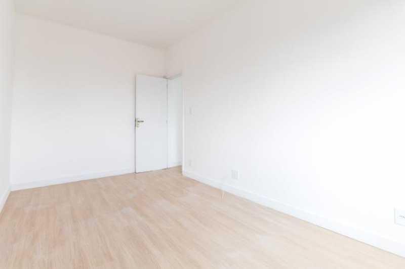 fotos-4 - Apartamento 2 quartos à venda Penha Circular, Rio de Janeiro - R$ 278.900 - SVAP20143 - 4
