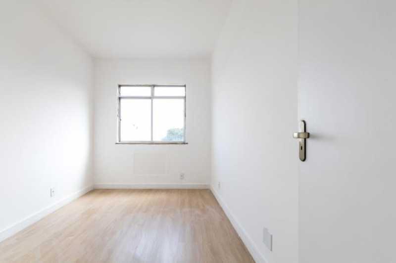 fotos-7 - Apartamento 2 quartos à venda Penha Circular, Rio de Janeiro - R$ 278.900 - SVAP20143 - 5