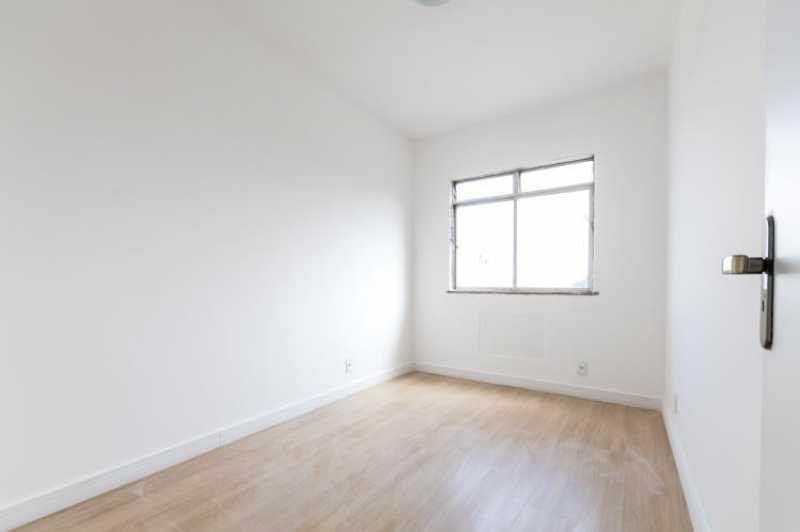 fotos-8 - Apartamento 2 quartos à venda Penha Circular, Rio de Janeiro - R$ 278.900 - SVAP20143 - 6