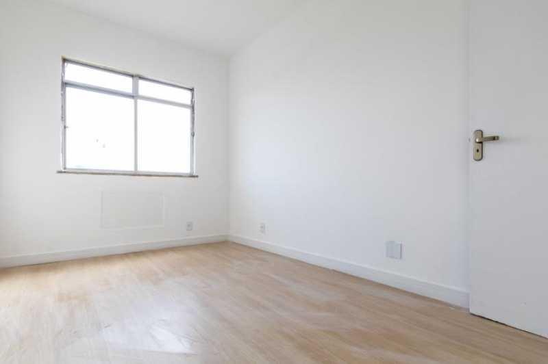 fotos-9 - Apartamento 2 quartos à venda Penha Circular, Rio de Janeiro - R$ 278.900 - SVAP20143 - 7