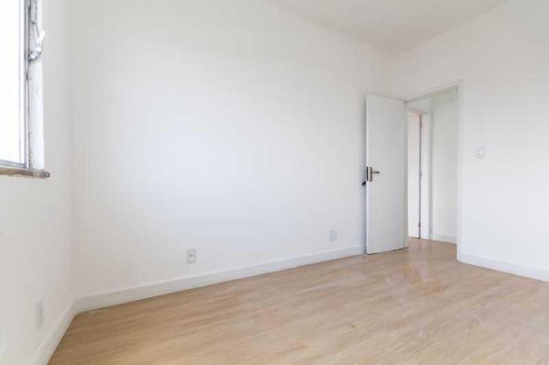 fotos-10 - Apartamento 2 quartos à venda Penha Circular, Rio de Janeiro - R$ 278.900 - SVAP20143 - 8