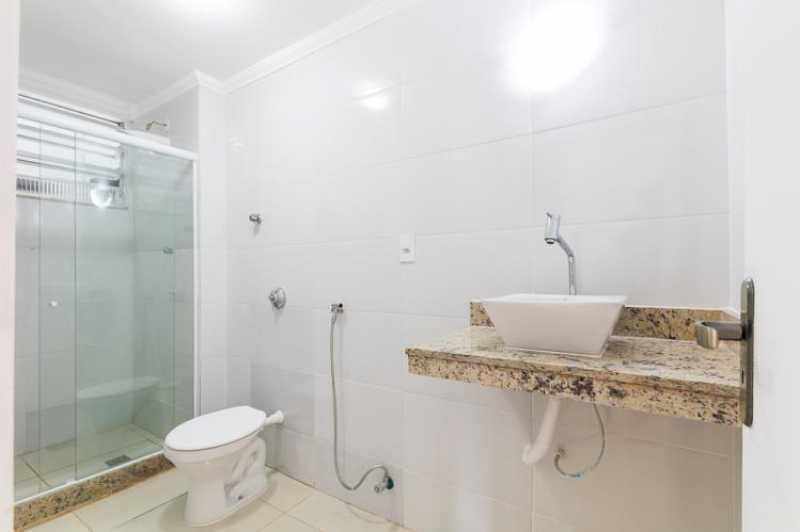 fotos-14 - Apartamento 2 quartos à venda Penha Circular, Rio de Janeiro - R$ 278.900 - SVAP20143 - 10