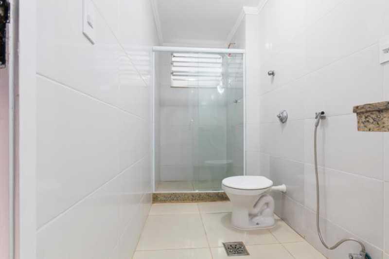 fotos-16 - Apartamento 2 quartos à venda Penha Circular, Rio de Janeiro - R$ 278.900 - SVAP20143 - 11