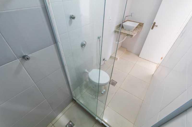 fotos-17 - Apartamento 2 quartos à venda Penha Circular, Rio de Janeiro - R$ 278.900 - SVAP20143 - 12