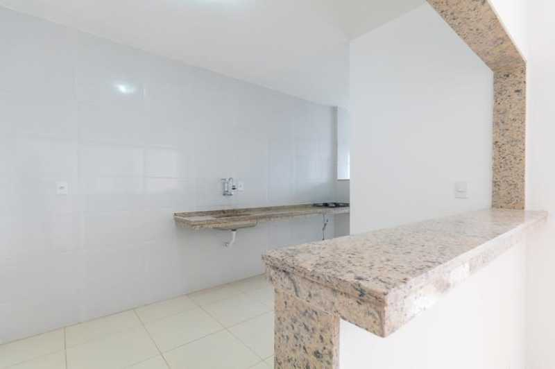 fotos-19 - Apartamento 2 quartos à venda Penha Circular, Rio de Janeiro - R$ 278.900 - SVAP20143 - 13