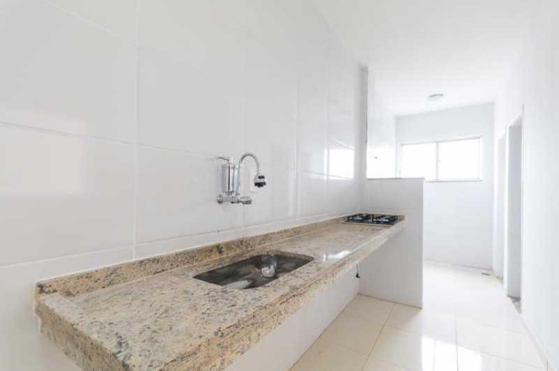 fotos-22 - Apartamento 2 quartos à venda Penha Circular, Rio de Janeiro - R$ 278.900 - SVAP20143 - 15