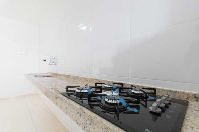 fotos-23 - Apartamento 2 quartos à venda Penha Circular, Rio de Janeiro - R$ 278.900 - SVAP20143 - 16