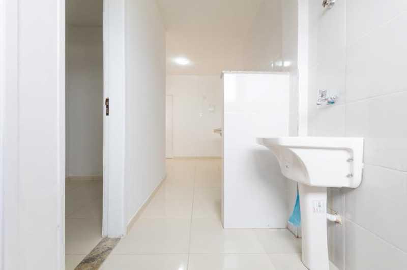 fotos-24 - Apartamento 2 quartos à venda Penha Circular, Rio de Janeiro - R$ 278.900 - SVAP20143 - 17
