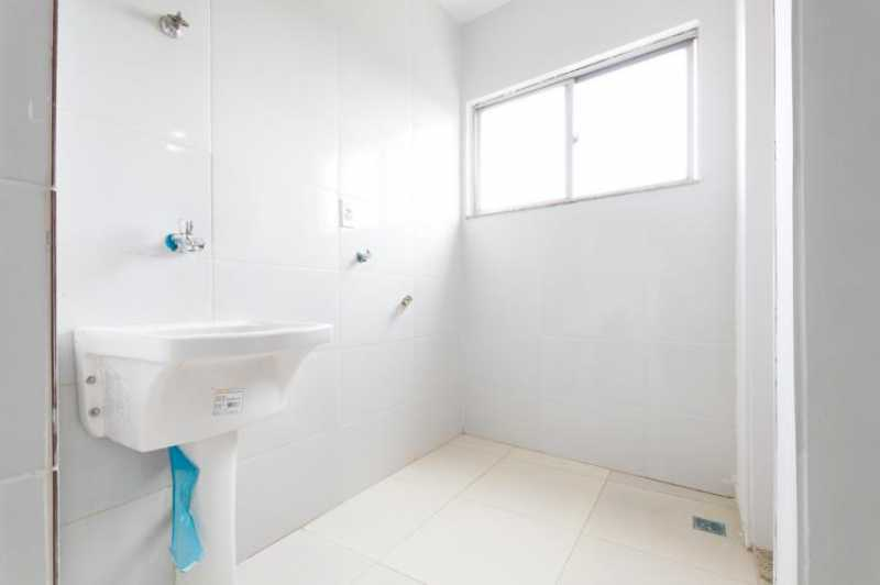 fotos-25 - Apartamento 2 quartos à venda Penha Circular, Rio de Janeiro - R$ 278.900 - SVAP20143 - 18