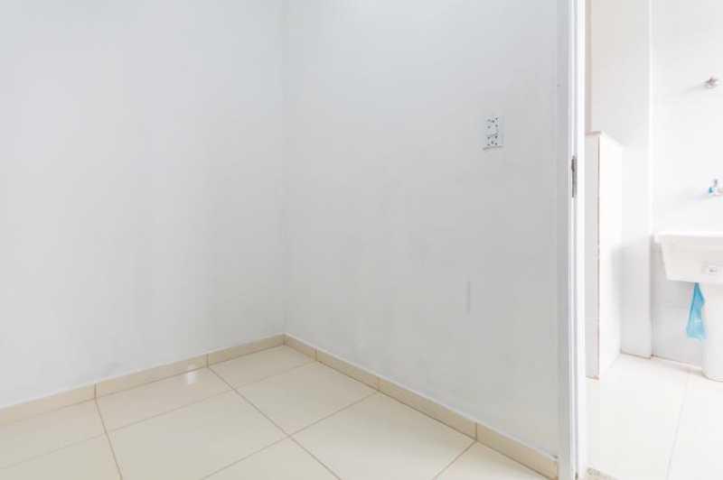 fotos-28 - Apartamento 2 quartos à venda Penha Circular, Rio de Janeiro - R$ 278.900 - SVAP20143 - 19