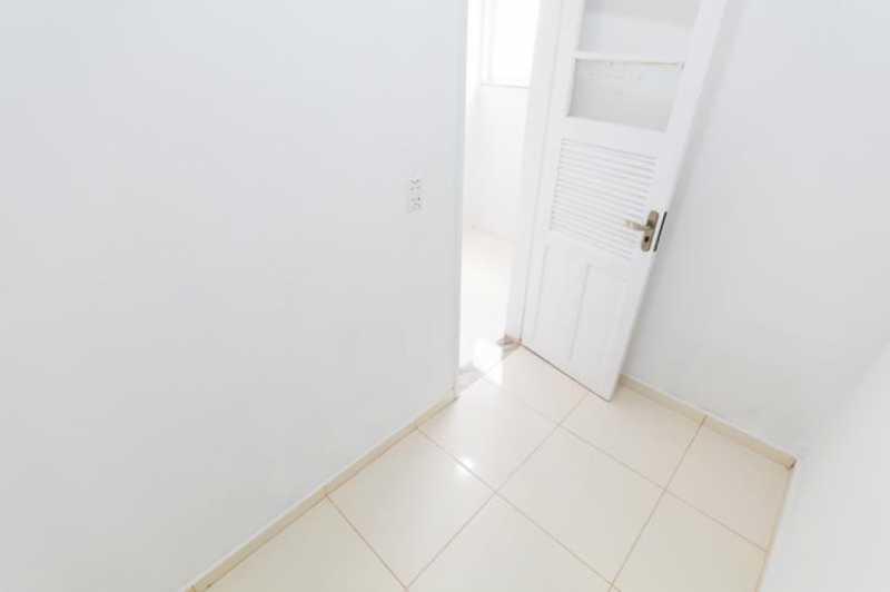 fotos-29 - Apartamento 2 quartos à venda Penha Circular, Rio de Janeiro - R$ 278.900 - SVAP20143 - 20